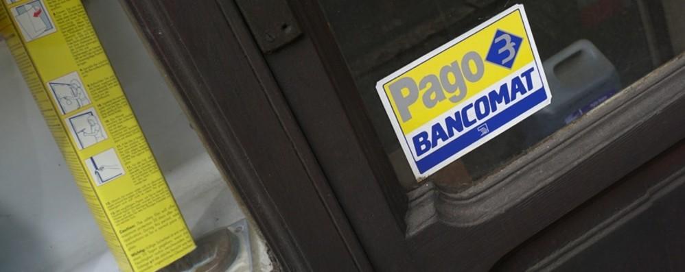 Bonus con pagamenti Pos nel nuovo decreto legge di agosto