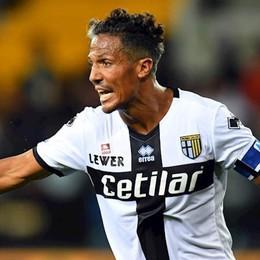 Bruno Alves e quella punizione che ha spinto l'Atalanta in Champions