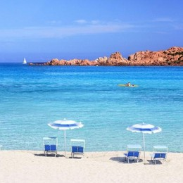 Gallura da scoprire resort green e thalasso