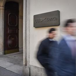 Intesa-Ubi, i numeri del nuovo gruppo Nel 2022 l'utile sarà oltre i 5 miliardi
