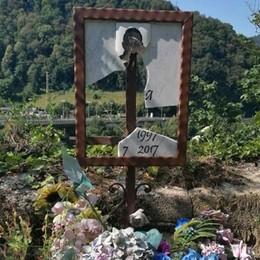 Lo sfregio a Bara, la pietà  verso i morti pilastro di civiltà