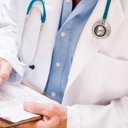 Medici per i villeggianti Ats: difficile trovare disponibilità