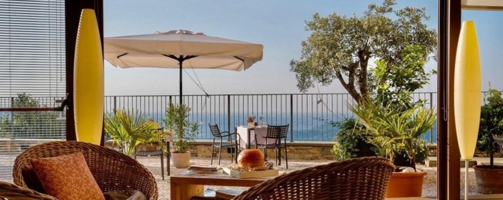 Ristoranti Bergamo: fino al 30 settembre arrivano  i menu degustazione a 35 euro