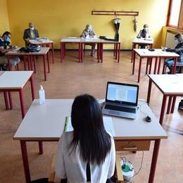 Supplenti, le graduatorie online Ma i sindacati: «Si rischia il caos»