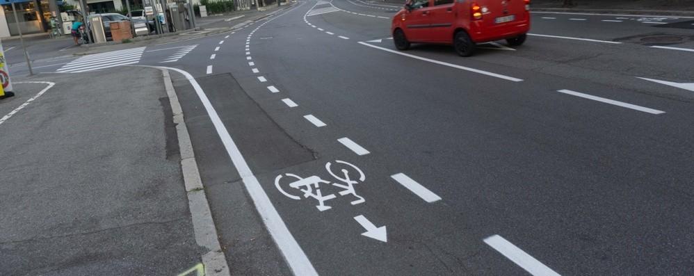 Viaggio nella Bergamo su due ruote La prima puntata su L'Eco in edicola oggi