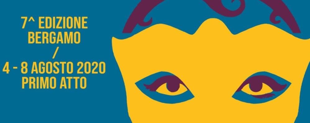 Al Festival Orlando  fra «identità e relazioni»