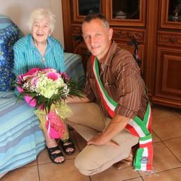Antonietta, Bepa e Maria: 308 anni in tre Più forti di guerre e pandemie, con amore