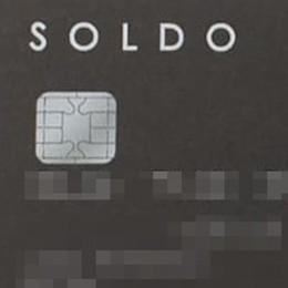 Card prepagata, beneficiari triplicati «Più preoccupazioni legate al lavoro»