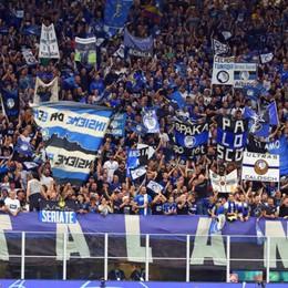 Il Milan che vola allontana l'Atalanta da San Siro: 3 mesi per risolvere il rebus stadio. Ecco tutte le ipotesi