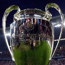 La prossima Champions, i ricavi dell'Atalanta: già certo un tesoretto di 18 milioni