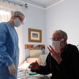 Medici di base, l'emergenza è grave Il 20% è avviato verso la pensione