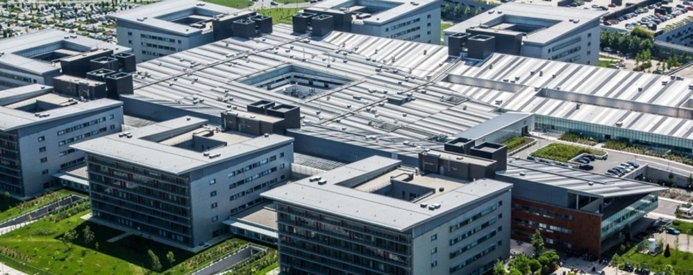 Morta bimba di 3 anni soccorsa in piscina Era ricoverata in ospedale a Bergamo
