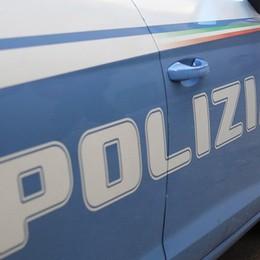 Sequestrati i beni del capo ultrà del Milan C'è pure una villa in costruzione a Scanzo