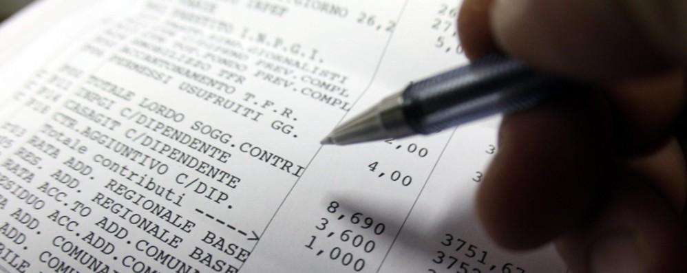 Taglio del cuneo fiscale, busta paga più pesante per 360 mila bergamaschi