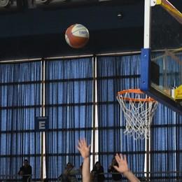 Tiri liberi sul basket orobico Mercato, meglio Bergamo o Treviglio?