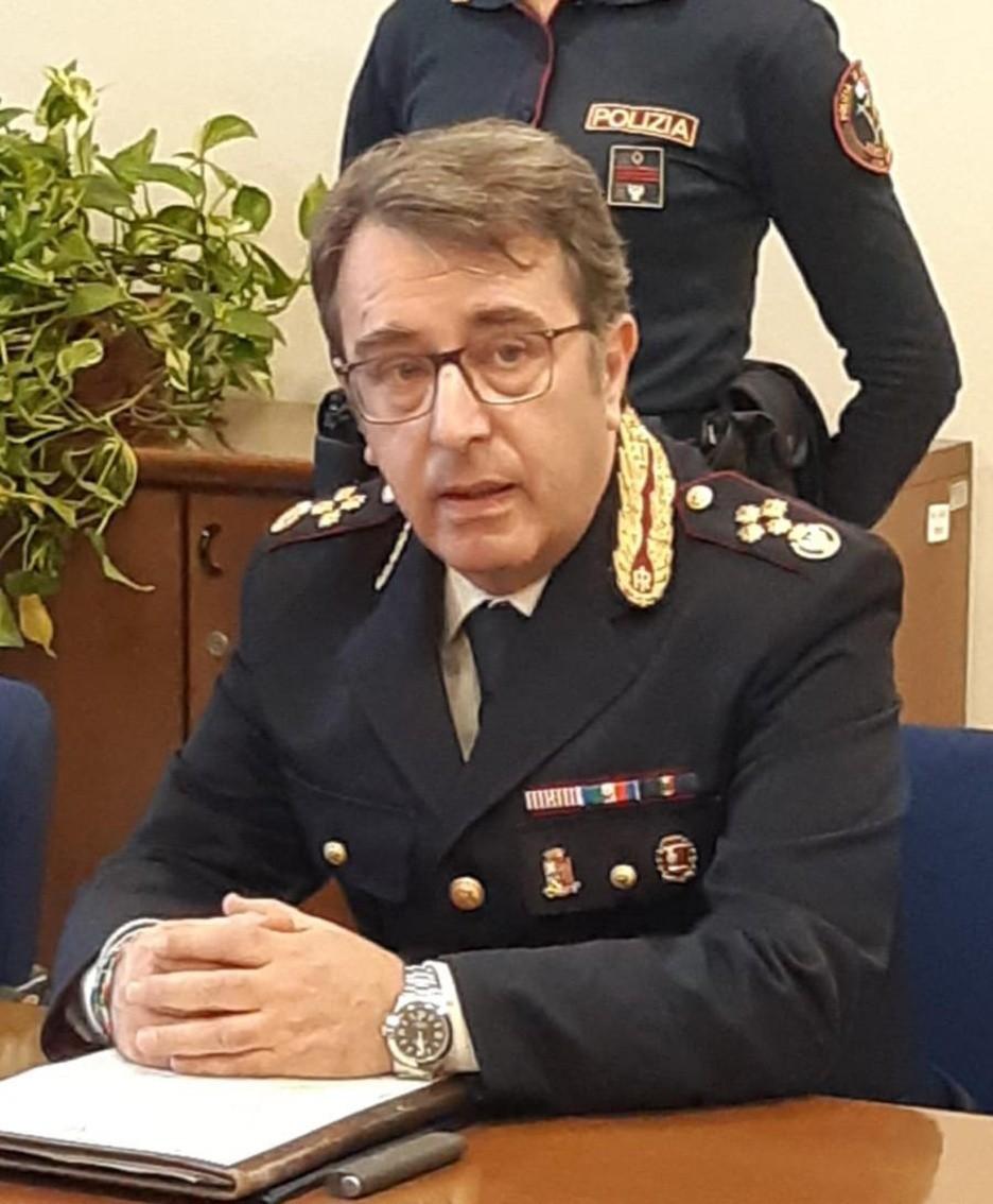 Sergio Vollono