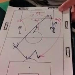 Atalanta, la vittoria di Cagliari ai raggi X: cinque video per spiegare come Gasp ha battuto Zenga