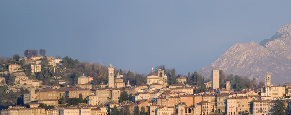 Capitale della Cultura, oggi la decisione  Bergamo e Brescia vicine al titolo