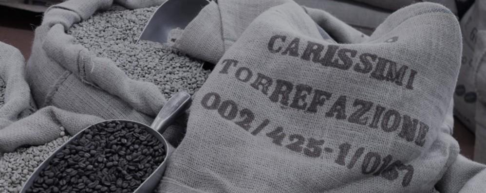 Il mondo del caffè guarda al futuro
