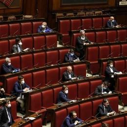 La riforma dello Stato Fiducia e controlli