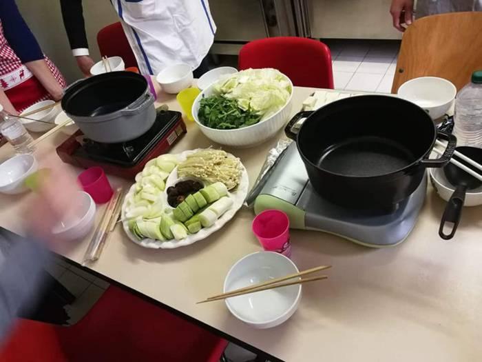 7 Ingredienti Di Cucina Giapponese Da Comprare A Bergamo