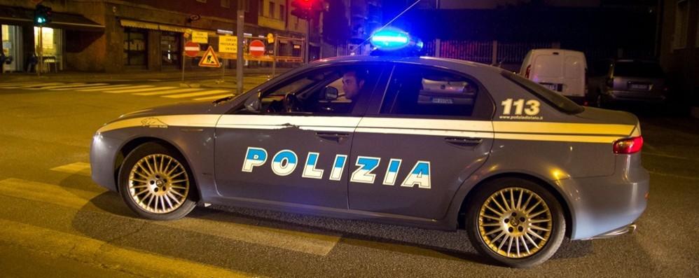 Assembramenti in Città Alta, giro di vite Alcol alla guida: multati 6 automobilisti