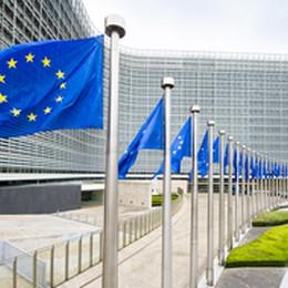 Ue, Italia in doppia infrazione su diritti passeggeri