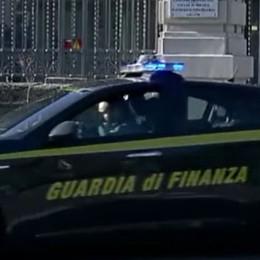 Evasione fiscale, i dati dei sindacati Bergamo provincia «a medio rischio»