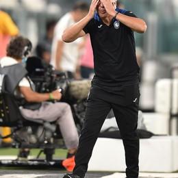 I dati non mentono: l'Atalanta ha costretto la Juve alla peggior partita interna (senza rigori, non avrebbero mai segnato)