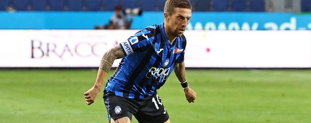 «Miglior giocatore del mese di giugno» Gomez sarà premiato martedì sera