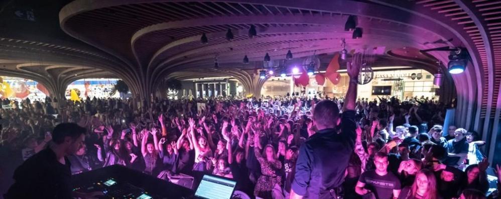 Sicurezza in discoteca, protocollo d'intesa Gestori e forze polizia: più collaborazione