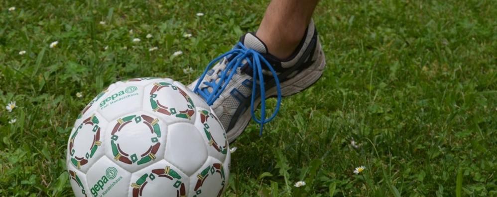 Sport di contatto, via libera in Lombardia Ecco tutto quello che c'è da sapere