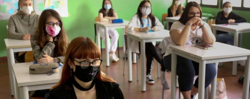 Anche quest'anno è allarme scuola All'appello mancano 4 mila docenti