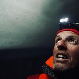 Astrofisici, alpinisti, medici e filosofi Tra Bergamo e Brescia storie per ripartire