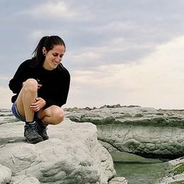 Da Villa d'Ogna alla Nuova Zelanda «Fabbrica addio, voglio viaggiare»