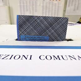 Elezioni, 13 Comuni al voto a settembre Domenica l'inserto di 12 pagine con L'Eco