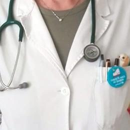 L'appello dei pediatri aspettando la scuola «Tamponi rapidi in ambulatorio per i casi sospetti»