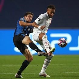 Lega Calcio: prima gara di campionato Ok al posticipo per Inter e Atalanta