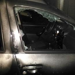 Nel post lockdown giù i furti nelle case Diminuiti del 37,5%, invariati  per le auto
