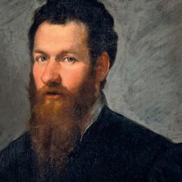 «Quel Gentiluomo è del Moroni»  Sorpresa alla Pinacoteca di Siena