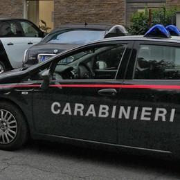 Rapina al salone di acconciature Raid in minuto, spariti cento euro