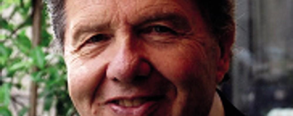 Rota, il pioniere degli avvocati Si è spento a 84 anni
