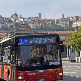Trasporto, Lombardia: riempimento all'80% «Tutto il sistema pubblico, no distinzioni»