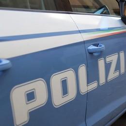Truffe e furti nelle abitazioni Due arresti nella Bergamasca
