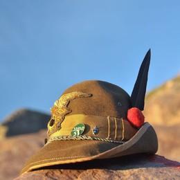 350 alpini bergamaschi morti di Covid Una Messa per commemorarli