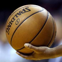Basket, Bergamo e Treviglio: fissate le date per i raduni