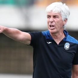Calendario Serie A, Gasperini: «Un inizio impegnativo» - Video