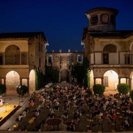 deSidera Teatro Festival, una storia di fiducia e affetto per il teatro