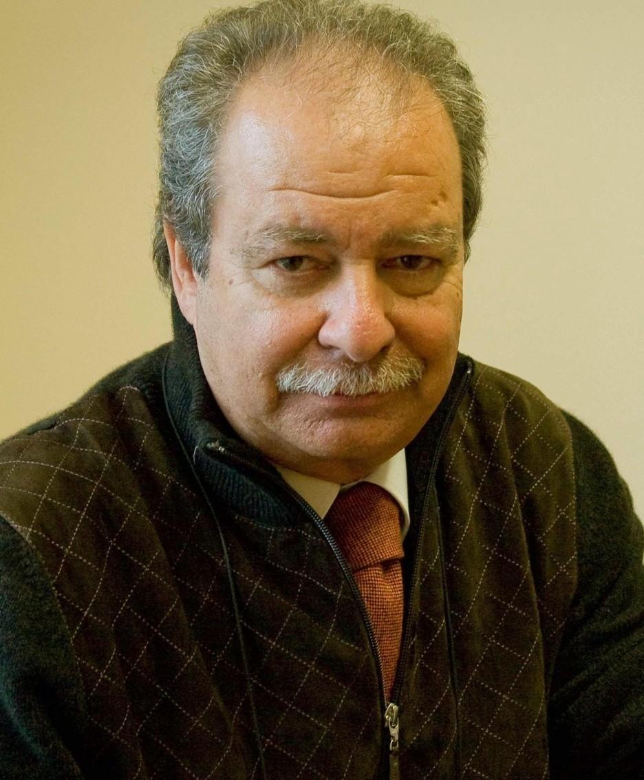 Massimo Biza