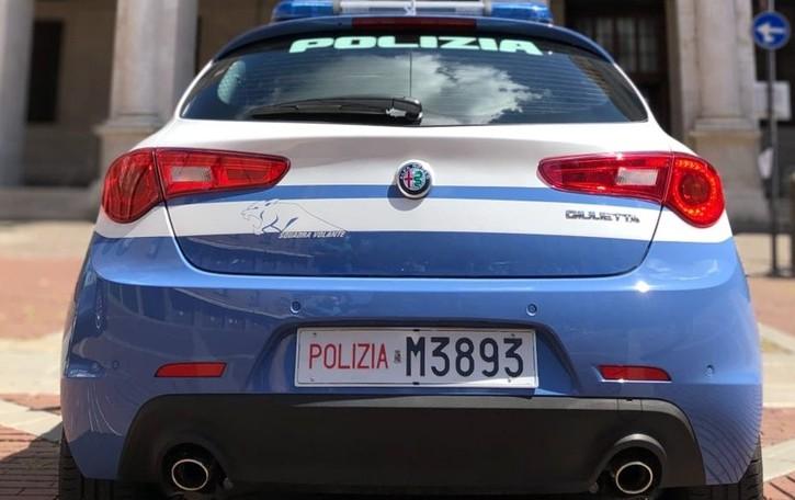 15enne rapinato della bici Villaggio degli Sposi, nei guai 23enne